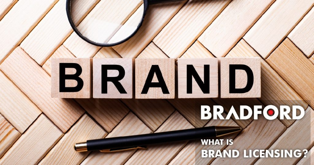 Importance of Brand Licensing